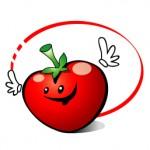 el pomidoro