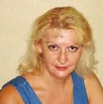 Татьяна Занадворова